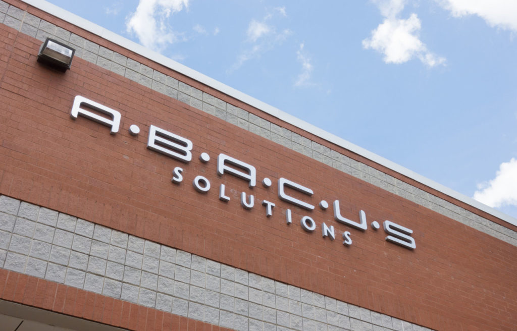 Abacus-Solutions-sign
