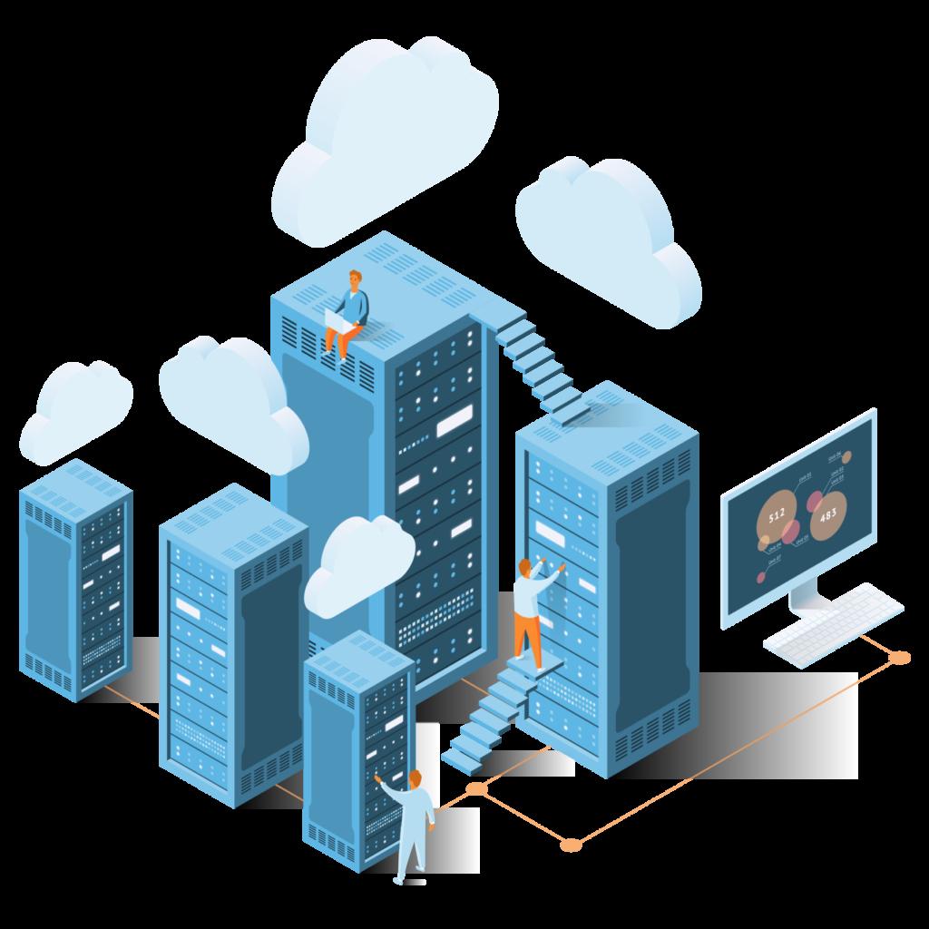 enterprise-i-cloud