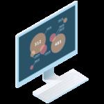 object-icons_Analytics-Desktop