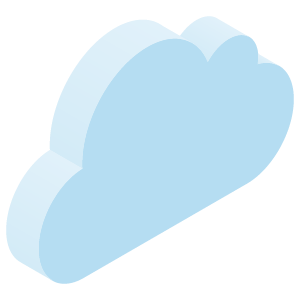 object-icons_Cloud