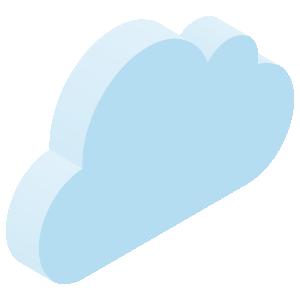 IBM iseries cloud backup services