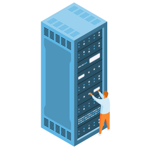 object-icons_Compute-Tower