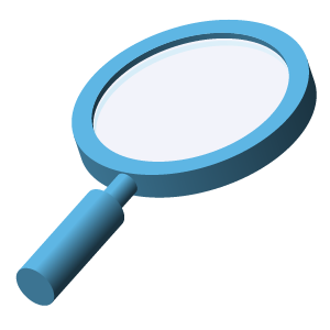 object-icons_Magnifying-Glass