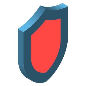 object-icons_Shield