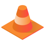 object-icons_Traffic-Cone