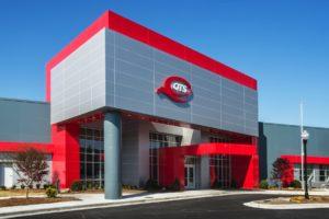 QTS Metro Atlanta Data Center